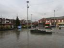 Civic Square