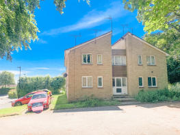 Photo of Hayes Drive, Halfway, Sheffield, S20