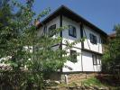 2 bed semi detached property in Tryavna, Gabrovo