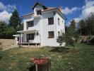 3 bedroom Village House for sale in Lovnidol, Gabrovo