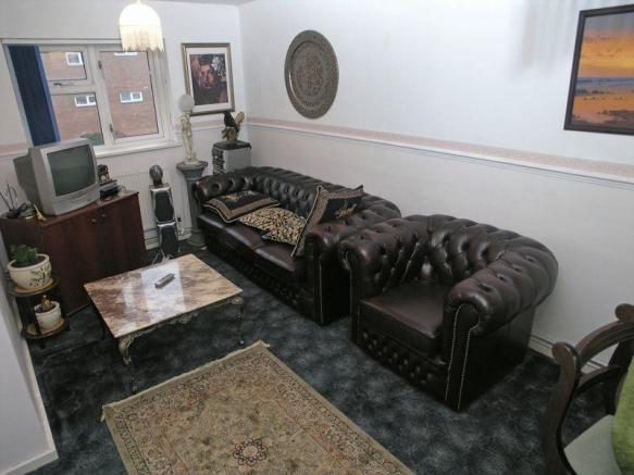 Sitting Room w...