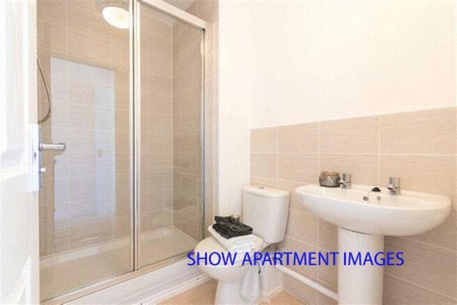 Show Apartment...