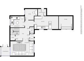 30-cefn-onn-meadows---ground-floor