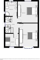 12-ewenny-road---1st-floor