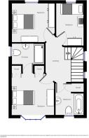 4-cambrian-way---1st-floor