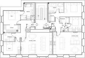 big-windsor-f3f4-layout-plan