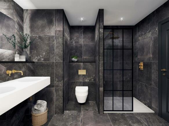 200122_big-windsor-cgis-bathroom3