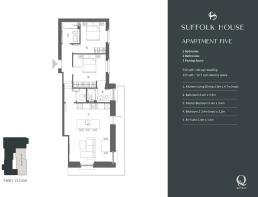 floorplan-apartment-5