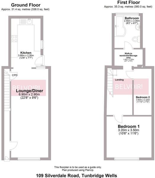 109 Silverdale Road_PlanUp_floorplan.jpg