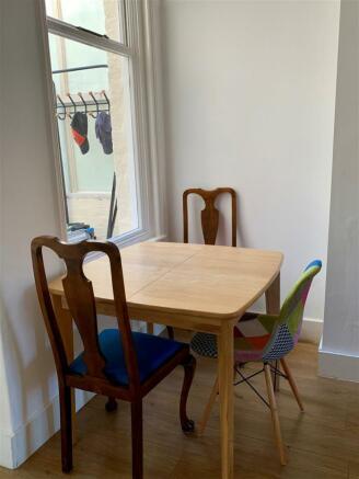 dining table_silverdale.jpg