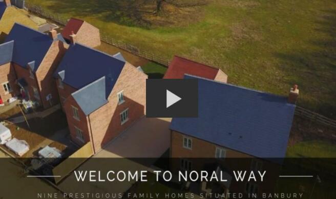 Noral Way