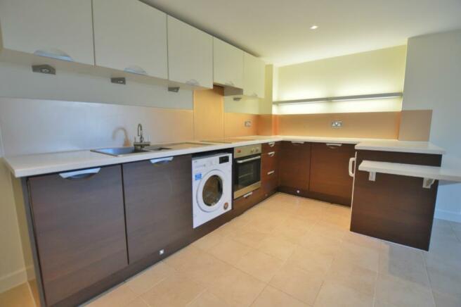 Kitchen_lge