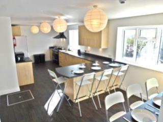 OpenView_S_kitchen 2_med