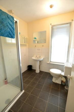 bathroom_lge