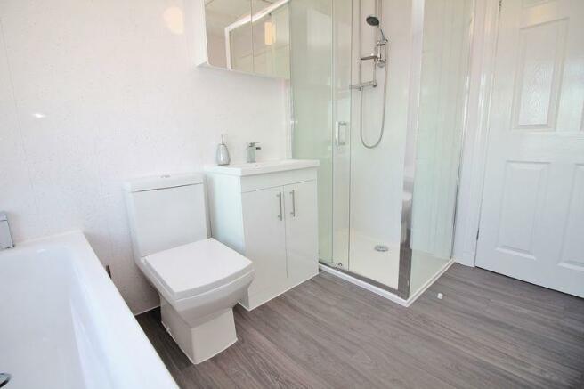 NEW Bath &...