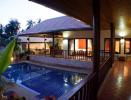 3 bed Villa for sale in Koh Samui