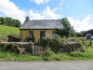 1 bedroom Cottage for sale in Clare, Bodyke