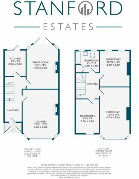 34 Polstead Road Floorplan.jpg