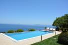 View & Pool