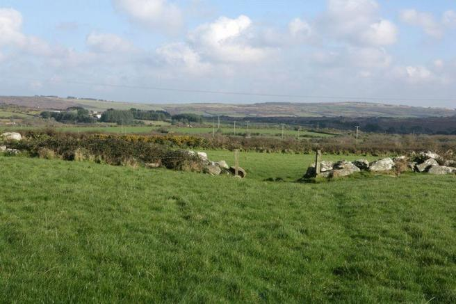 Land - View 3