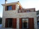 Detached property in Paphos, Kalepia
