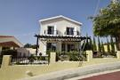 3 bed Detached property in Ayia Marina, Paphos