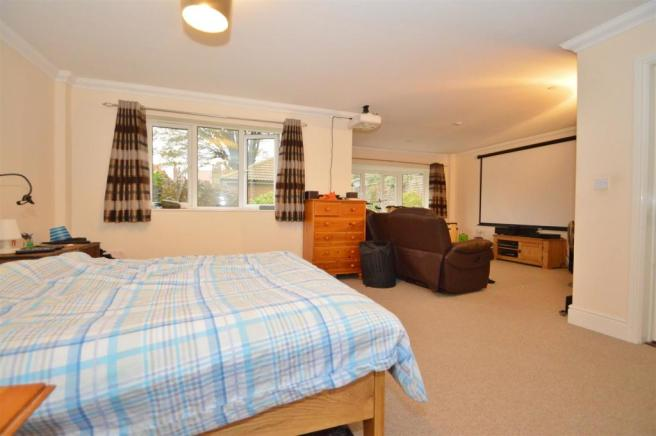 # Master Bedroom .JPG