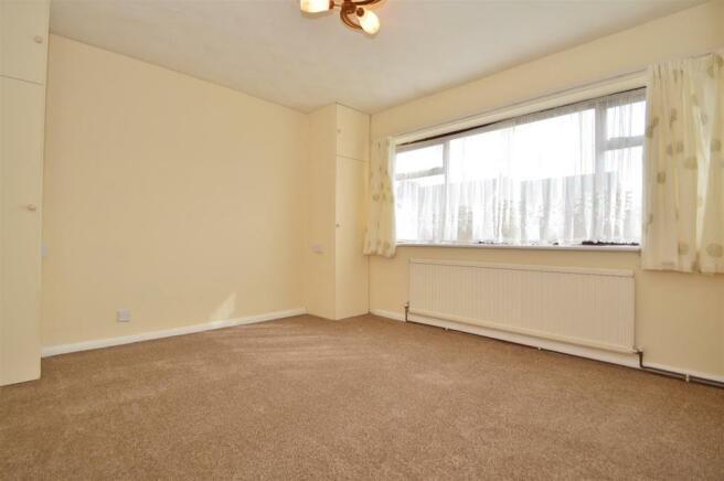 # Bedroom 1 (2).JPG