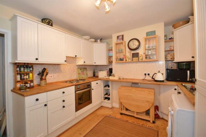 ## Kitchen-Breakfast Room.JPG