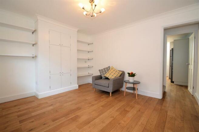 # Living Room..jpg