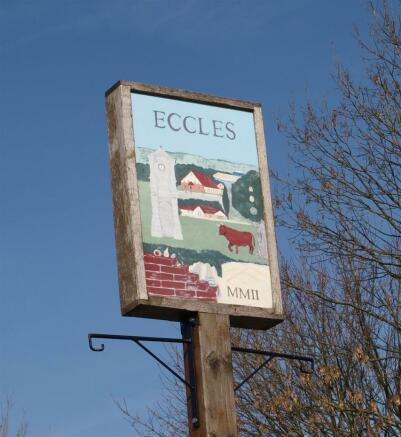 #Eccles Sign.JPG
