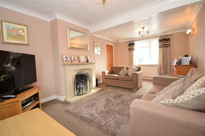 # Living Room.jpg