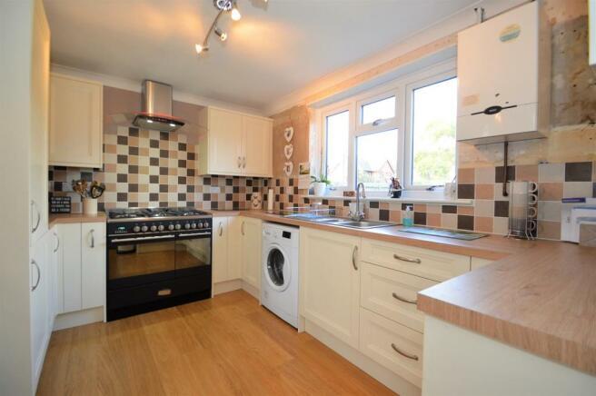 # Kitchen Area.jpg