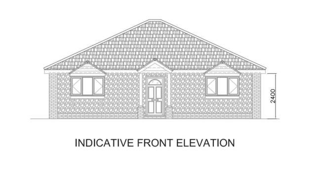 # Front Elevation.png