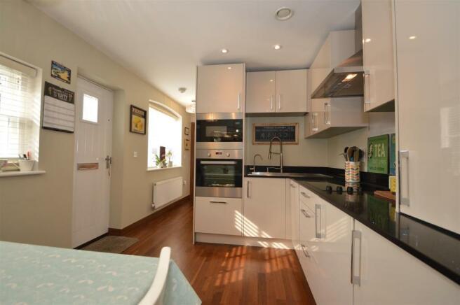 # Kitchen-Dining Room.JPG