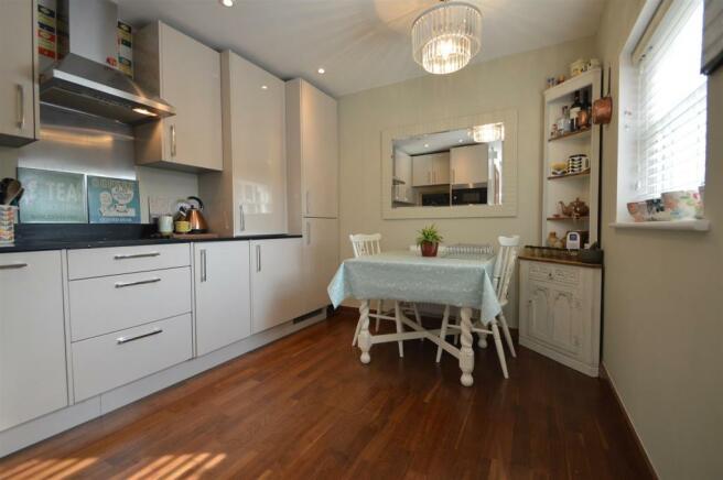 # Kitchen-Dining Room..JPG