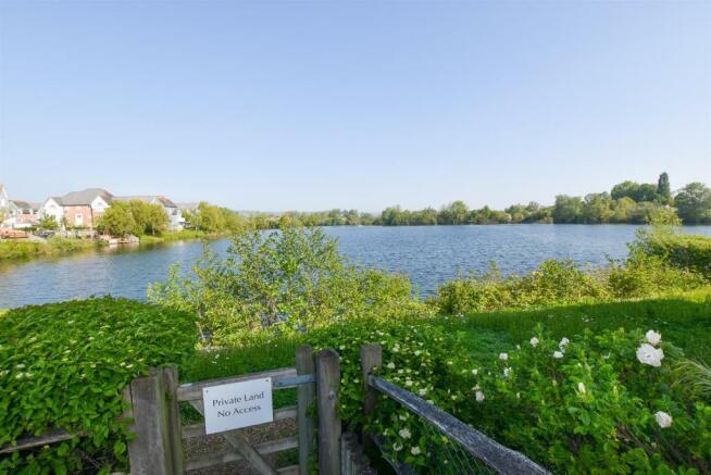 # The Lakes-2.jpg