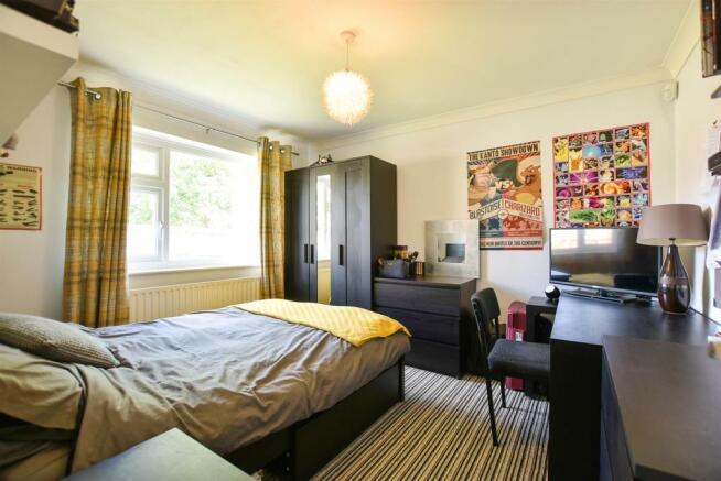 # Ground Floor Bedroom.jpg