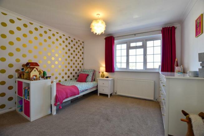 # Bedroom 2.jpg