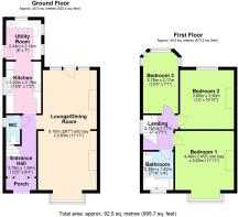 order-2033-resource-4041-Floor plan jpeg file .jpg