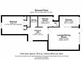 Flat 2 Mantua Floor Plan NEW.jpg
