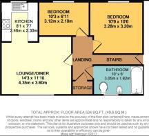 72 St Peters Way Floor Plan.jpg