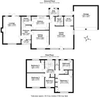 124 Loxley Road Floor Plan.jpg