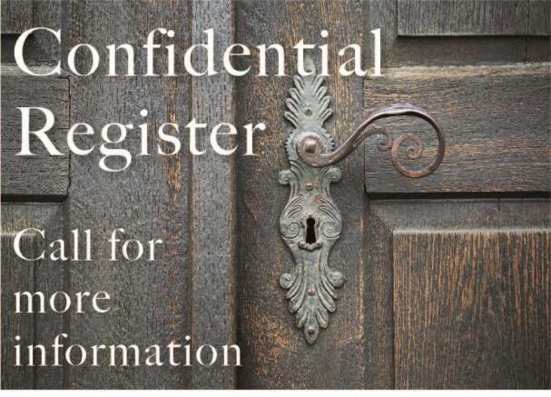confidential_register.jpg
