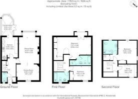 5 Church Close Floor Plan.jpg