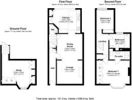 48 West Street Floor Plan.jpg