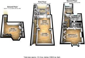 48 West Street Floor Plan 2.jpg