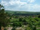 2 bed Plot for sale in Byala, Ruse