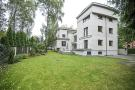 6 bed property in Mazovia, Lomianki
