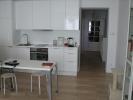 1 bedroom Flat in Mazovia, Warsaw